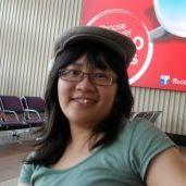 Stephanie Lau
