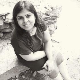Sumita Bajaj Nagpal