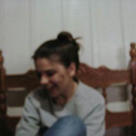 Larissa Nazario