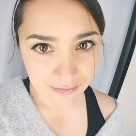 Diana Marcela