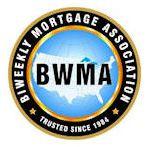 Biweekly Mortgage Association