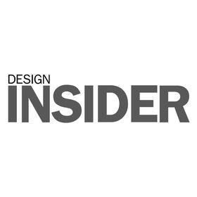 Design Insider