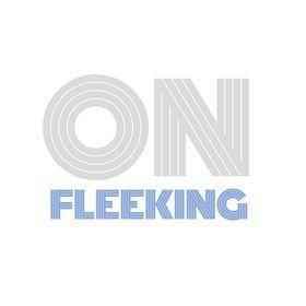 OnFleeking