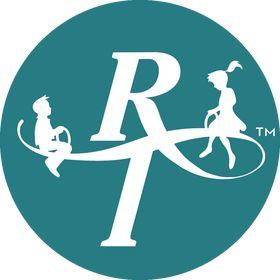 Ritzy Twins Children's Boutique