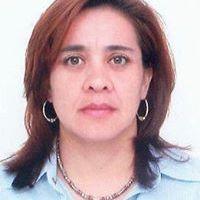 Sandra Fajardo Burbano