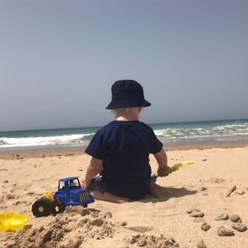 kids-love-travel