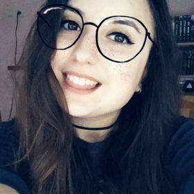 Christina Berta