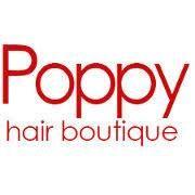 Poppy Hair Boutique
