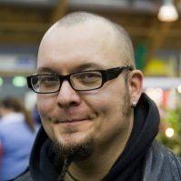 Timo Vilén