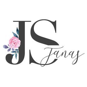JanaS Ladies and Babies boutique