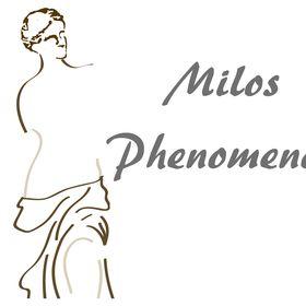 Milos Phenomenon