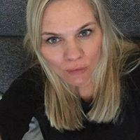 Tanja Wilhelmsen