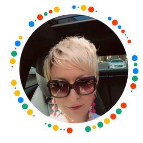 393eaf4f5456 Cissy DeMeritt (cdemeritt) on Pinterest
