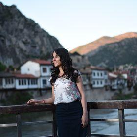 Fatma Demir