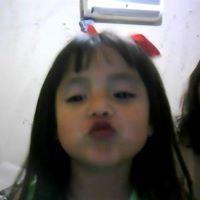 Massiel Bravo
