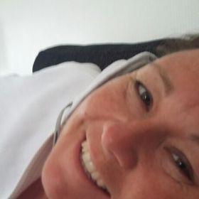 Monica Erichsen