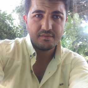 Cihan Taşdemir
