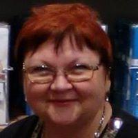 Maja Vcielka
