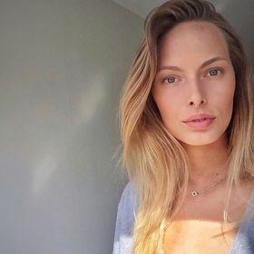 Linda Lingstedt