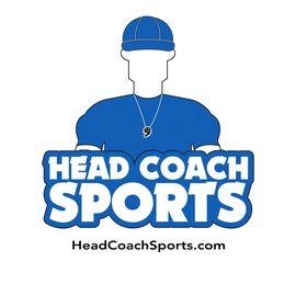 HeadCoachSports.com