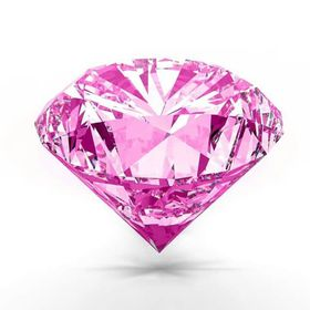 Prettyperfect Pinkk