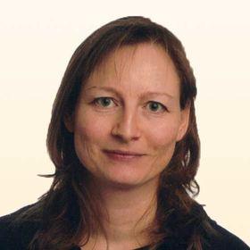 StoneGnome aka Heidi Eisner