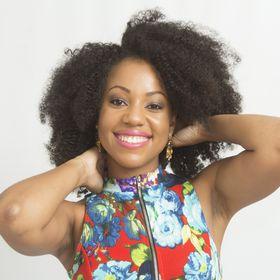 Danielle Mitchell   Average Black Girl