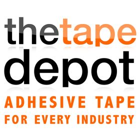 The Tape Depot