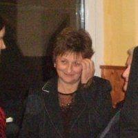 Katalin Rakoczi