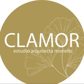 ESTUDIO CLAMOR