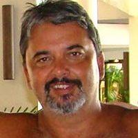 Giovanni Faria