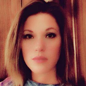 Michelle Sharpe