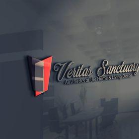 veritas sanctuary