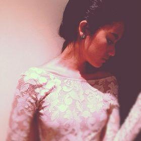 Putri Anesa