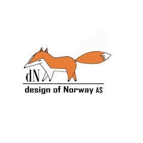 design of Norway AS official/Fabelskog/design Anna Strøm