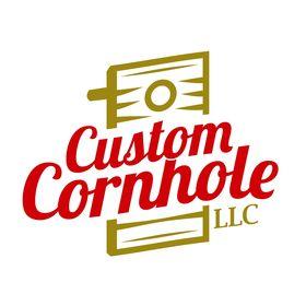 Custom Cornhole, LLC