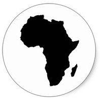 Sztuka Afryki | African Arts