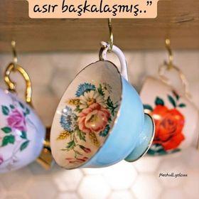 Safiye Bezgin