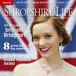 Shropshire Life