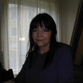 Donna Kielland