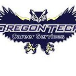 Oregon Tech Career Services