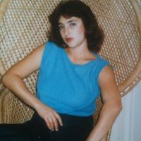 Liz Arroyo