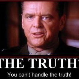 Truthseeker NZ