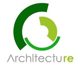 Architectu-re Studio