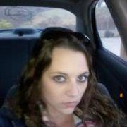 Jessica Reece