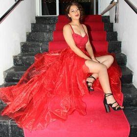 Nickisha Isaacs
