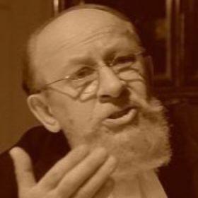 Albert A. Potapov