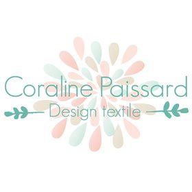 Coraline P