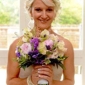 Highgate Florist