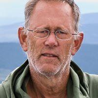 Fred L. Larsen